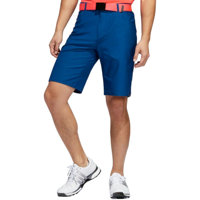 adidas 5 pocket shorts