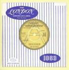 London American Label Year By Year-1963 von Various Artists (2011)