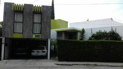 Casa en Venta colonia Andrade 5 minutos del centro