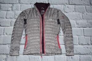 789de4e556e1 The North Face Summit Series Thunder Micro 800 Down Women s Jacket ...