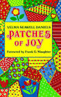 Patches of Joy by Daniels (Paperback, 1976)