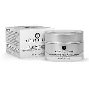 Anti-Aging-Resveratrol-Peptide-Complex-Cream-Adrian-London-Lefery-also-in-stock