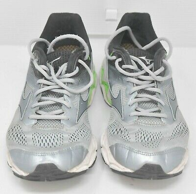 Men's MIZUNO WAVE INSPIRE Running Shoe
