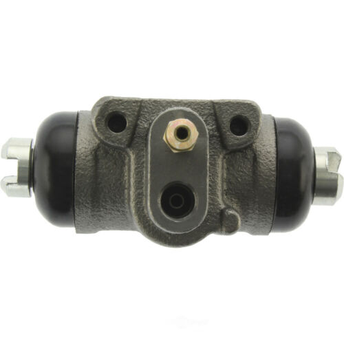 Drum Brake Wheel Cylinder-C-TEK Standard Wheel Cylinder Rear Centric 135.65024