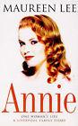 Annie by Maureen Lee (Paperback, 1998)
