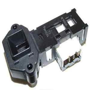 C835 B1245 SAMSUNG  DOOR INTERLOCK SWITCH DC64-00653A WF7708N6W1  B1045