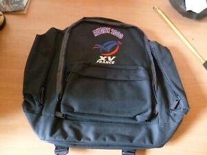 BUR-SAC-A-DOS-PUBLICITAIRE-RUGBY-2000-XV-DE-FRANCE