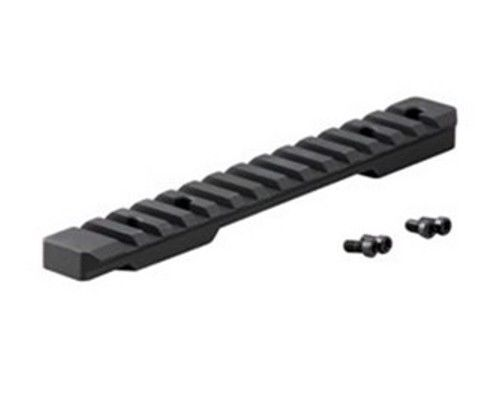 Talley Long Action Remington 700 20 MOA Picatinny Base..PLM252700