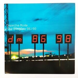 Depeche Mode - Violator [Remastered 180 Gram Vinyl] (Vinyl ...  |Depeche Mode Album Covers