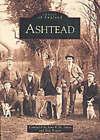 Ashtead by Ken Rogers, Jane Jones (Paperback, 1999)