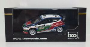 IXO-1-43-MARCO-SIMONCELLI-FORD-FIESTA-RALLY-WRC-TEST-KIRKBRIDE-AIRPORT-2011-NEW