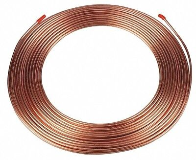 Copper Round Rod Alloy 11... Value Collection 3//16 Inch Diameter x 72 Inch Long