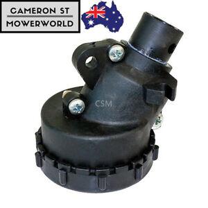 Genuine-Cox-Mower-Steering-Box-Part-Number-Cox-90025