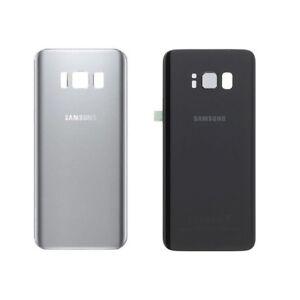 Back-Cover-Heckverkleidung-Abdeckung-Batterie-SAMSUNG-Galaxy-S8-Plus-G955