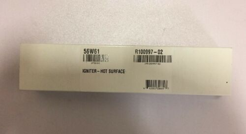 LENNOX//DUCANE//ARMSTRONG HOT SURFACE IGNITER 56W61