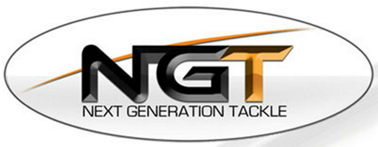 NGT ROD PODS & SEA TRIPODS
