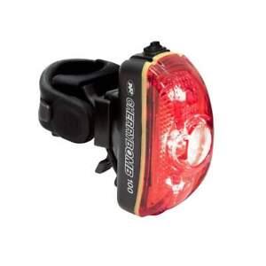 NiteRider-CherryBomb-100-Taillight