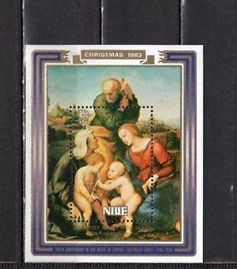 Niue-Unused-Sheet-MH-OG-Stamps