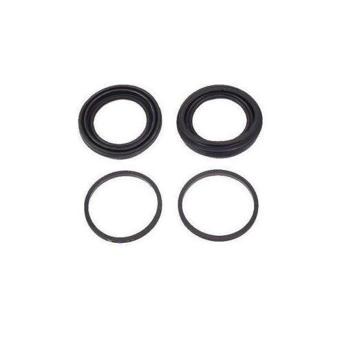 Front Disc Brake Caliper Repair Kit TRW 34111154440 Fits BMW 318i 325es 325is