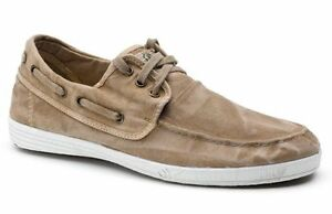 NATURAL-WORLD-ECO-NAUTICO-ENZIMATICO-SHOE-ZAPATOS-ECOLOGICO-ORIGINAL-BEIGE-303E