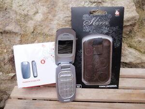 Telephone-Mobile-Alcatel-Vodafone-VS6-Coque-en-Cadeau