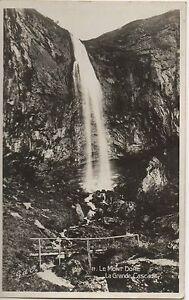 Cpa-carte-postale-63-Puy-de-Dome-Le-Mont-Dore