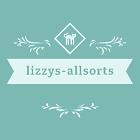 lizzysallsorts