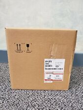 Hikvision WMS Security//Surveillance Camera Wall Mount J Box P//N302700456 NEW $$$