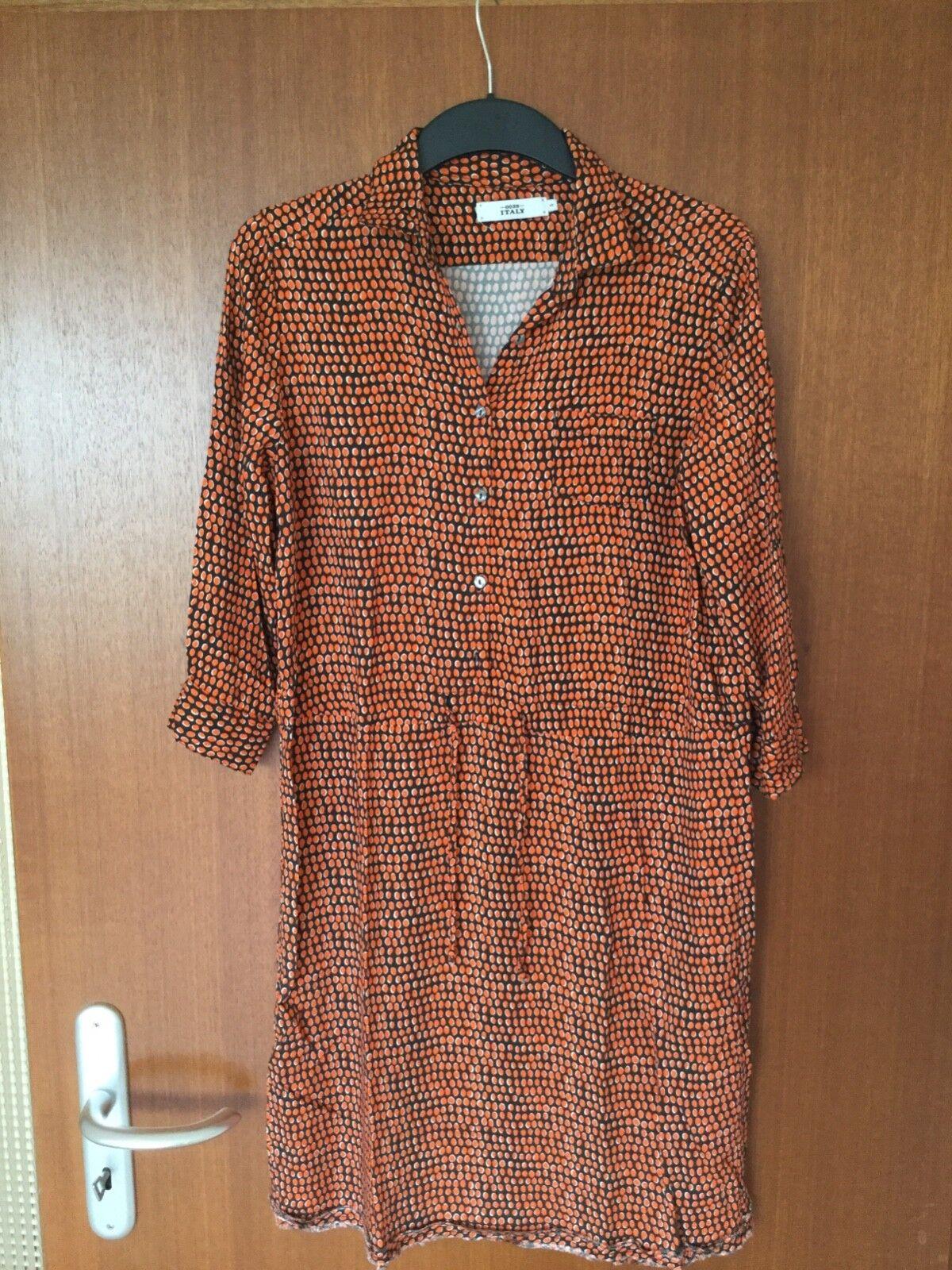 Kleid von 0039 ITALY - Grösse S - neuwertig