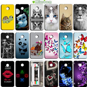 CUSTODIA-COVER-MORBIDA-IN-TPU-SILICONE-PER-HUAWEI-ASCEND-Y330-FANTASIA-L