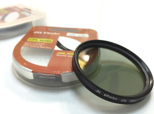 New-Circular-Polarizer-CPL-Filter-37-40-5-43-49-52-55-58-62-72-82MM-For-Cuely