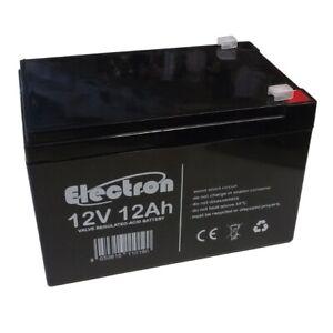Batterie-au-plomb-rechargeable-12V-12Ah-pour-ups-les-alarmes-antivol-12-ampere