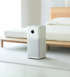 Xiaomi-Mi-Smart-Air-Purifier-3-OLED-Display-Smart-APP-WIFI-Global-Version