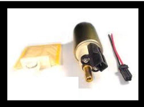 Pompe a Essence Ford XR2i 1.6i Multi-point