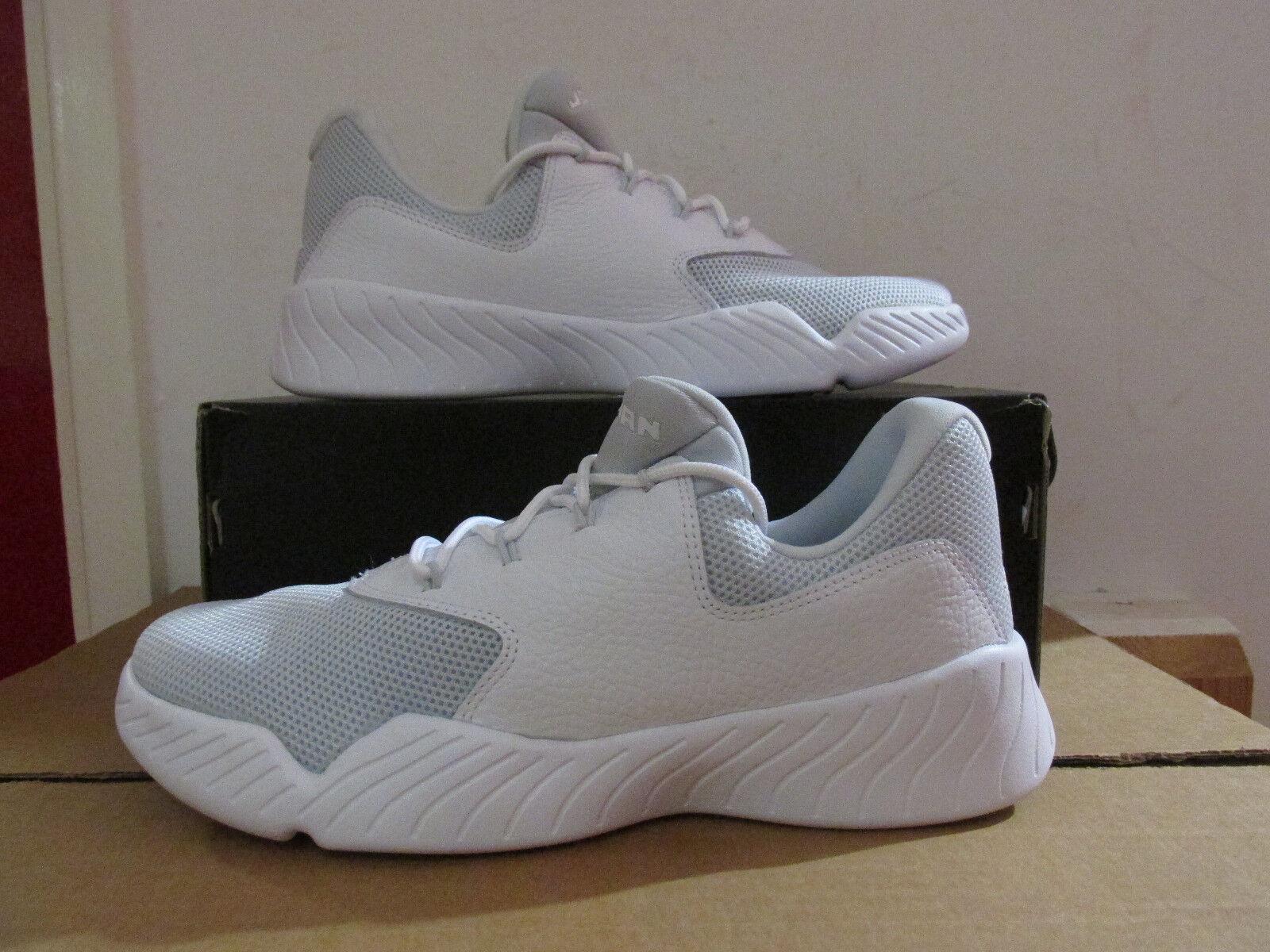 Nike air jordan j23 basso Uomo basket formatori 905288 100 clearance