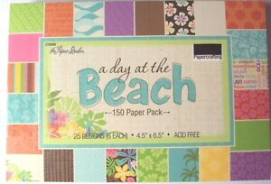 a day at the beach essay in french Opstel on the day at the beach, set up on the day at the beach, , , translation, human translation, automatic translation.