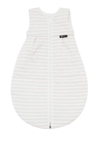 Alvi Mäxchen Thermo Schlafsack ohne Arm Muster und Größe WÄHLBAR