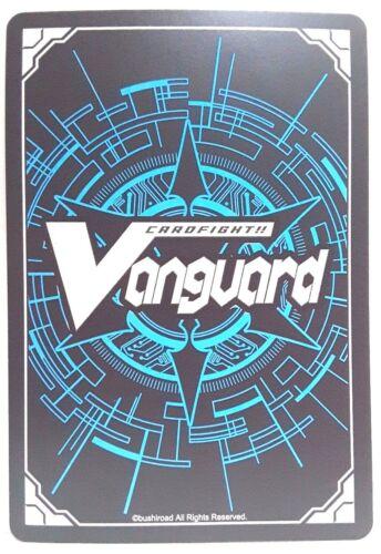 Details about  /Cardfight! Big Crunch Dragon G-BT03//009EN RRR N-MINT Vanguard Nebula Dragon