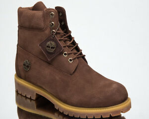 Timberland #A1U7X Men's shoes Ankle Boots buy shoes at our