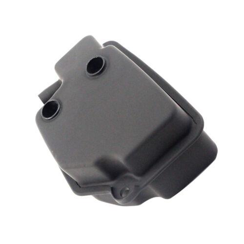 Silencieux d/'échappement F Stihl FS120 FS200 FS250 FS300 FS350 Tondeuse Original Equipment Manufacturer 4134 140 0602