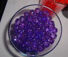 5000 pcs. -Water pearl storing jel beads - USA made original water gel beads