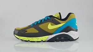 Air 40 Terra Max Taille 7us 180 Nike 6qPdaWw6