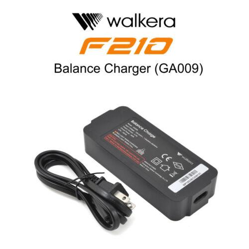 Walkera F210 Racer 4 S Li-Po Batterie Balance Chargeur Quadricopter partie GA009 US