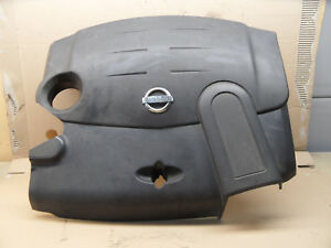 Renault-Dacia-Almera-1-5-DCI-Engine-Cover-8206510350-8200252409