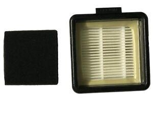1-X-Dirt-Devil-F43-HEPA-Filters-and-Foam-Filter-Set