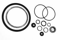 1964-1965 Ford Mustang Falcon Galaxie Power Steering Pump Seal Kit (eaton Pump)