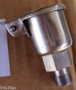 Oil-Cup-Steel-1-1-2-head-x-1-4-BSP-threaded-end