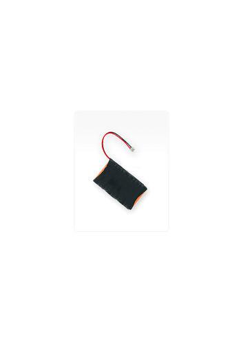 NUOVA Batteria Per Elettrostimolatore Cefar