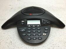 Polycom 2201 67800 022 Soundstation2w 24 Ghz Conference Speaker Phone Only