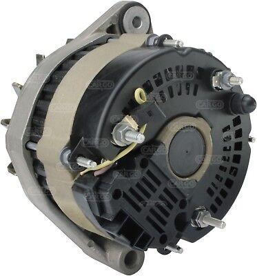 Alternator Volvo Penta Marine 849563 873633 873770 a13n285 A13N285M